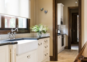 berwick_kitchen_country_006