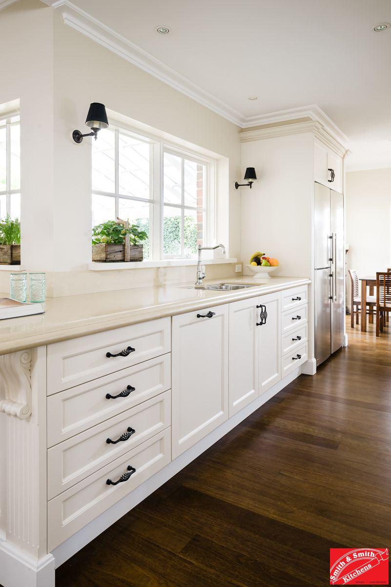 Country Kitchen Pictures   Kitchen Design Ideas   Smith & Smith ...