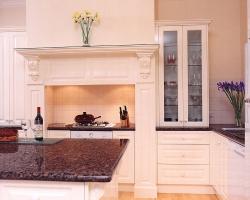 Smith_and_smith_kitchens_kitchen_pics_011