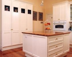 Smith_and_smith_kitchens_kitchen_pics_012
