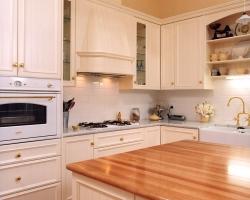 Smith_and_smith_kitchens_kitchen_pics_013