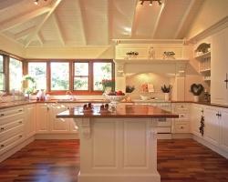 Smith_and_smith_kitchens_kitchen_pics_019
