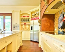 country_kitchen_pictures_01