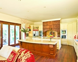 country_kitchen_pictures_03