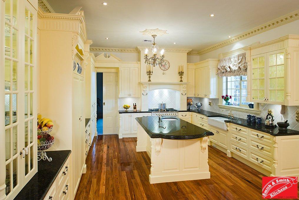Country Kitchen Gallery Kitchen Pictures Dream Kitchen