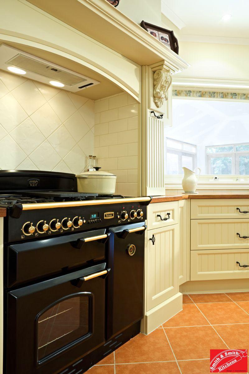 Kitchen Pictures Kitchen Photos Smith Amp Smith Kitchens