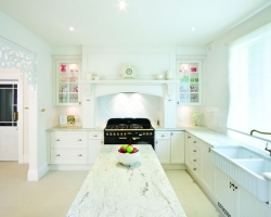 canterbury_country_kitchen_pic01