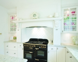 canterbury_country_kitchen_pic04