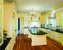 traralgon_country_kitchen_pic03