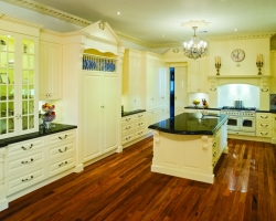 traralgon_country_kitchen_pic04