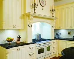 traralgon_country_kitchen_pic06