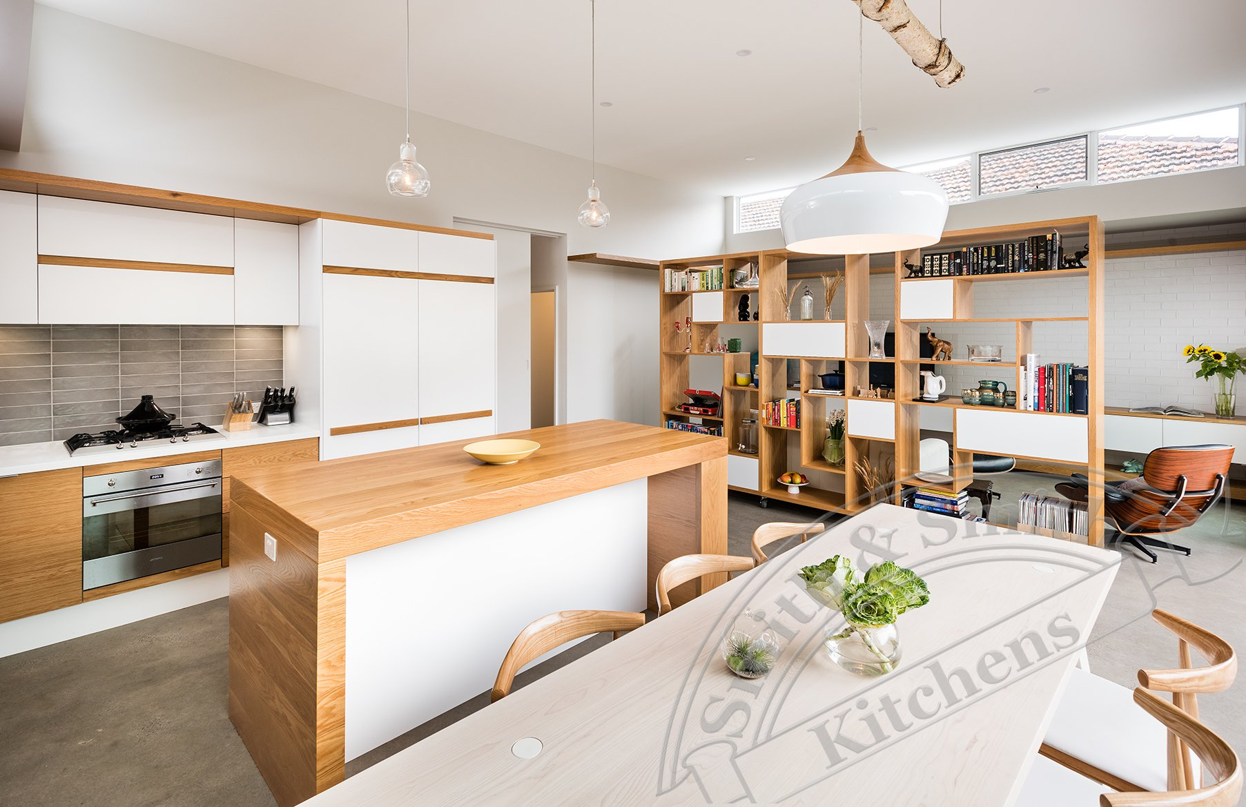 Kitchen design melbourne things to consider before design for Kitchen design melbourne