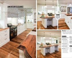 kitchen-design-american-elegance