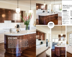 kitchen-design-style-curve