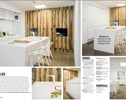 kitchen-design-double-life