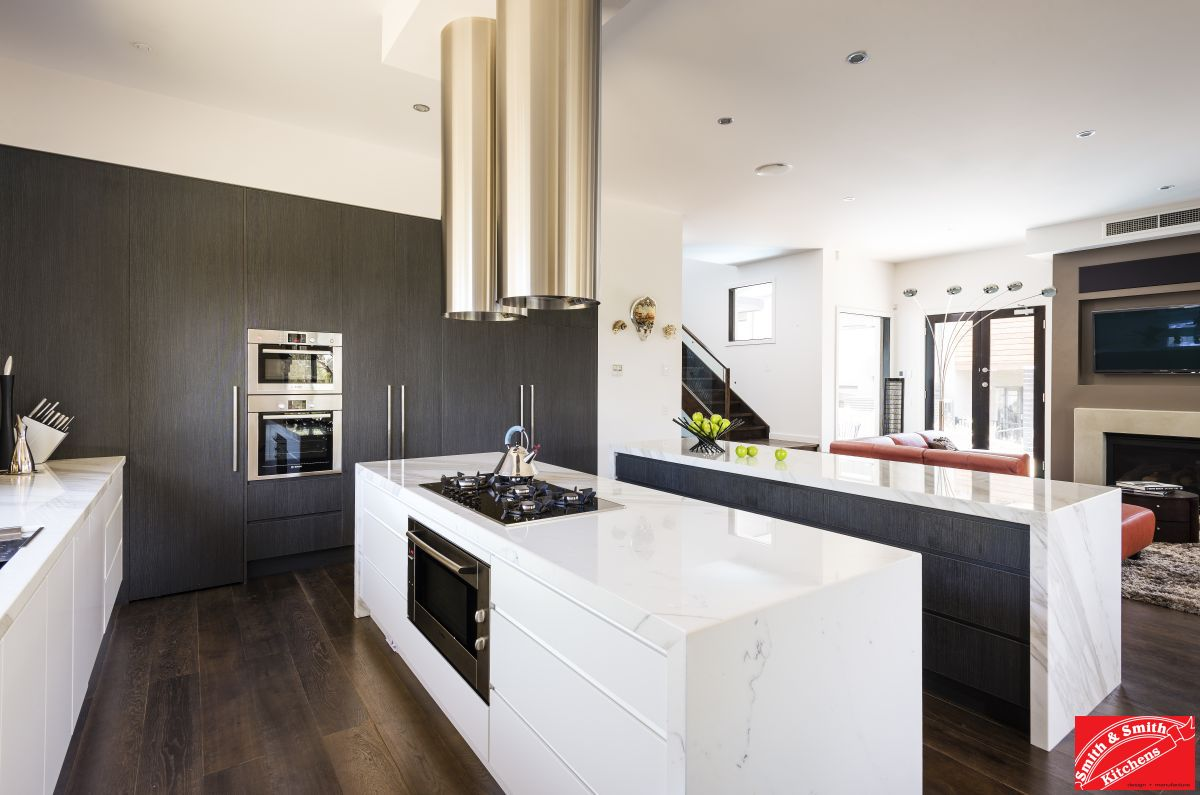 modern_kitchen_macleod_stunning_09