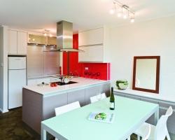 maribyrnong_modern_kitchen_pic01
