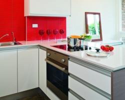 maribyrnong_modern_kitchen_pic03