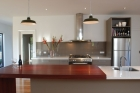 modern_kitchen_pictures_02