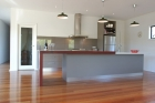 modern_kitchen_pictures_04