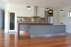 modern_kitchen_pictures_04