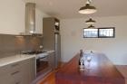 modern_kitchen_pictures_07
