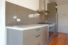 modern_kitchen_pictures_09