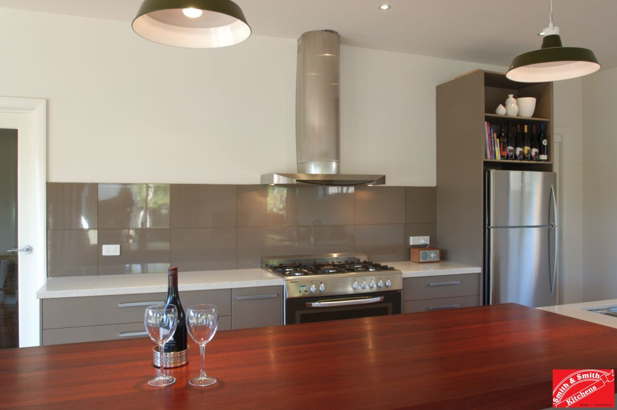 Modern Kitchen Ideas Modern Kitchen Pictures Smith