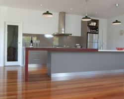 modern_kitchen_pictures_01
