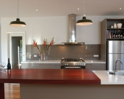 modern_kitchen_pictures_02