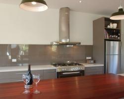 modern_kitchen_pictures_05