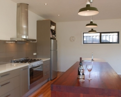 modern_kitchen_pictures_07