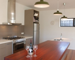 modern_kitchen_pictures_08