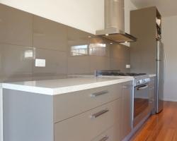 modern_kitchen_pictures_09