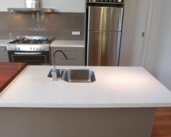 modern_kitchen_pictures_10