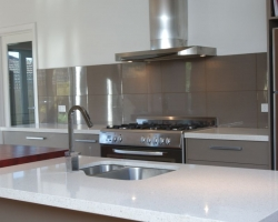 modern_kitchen_pictures_11