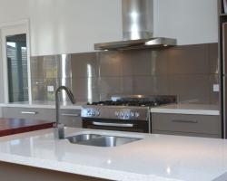 modern_kitchen_pictures_11