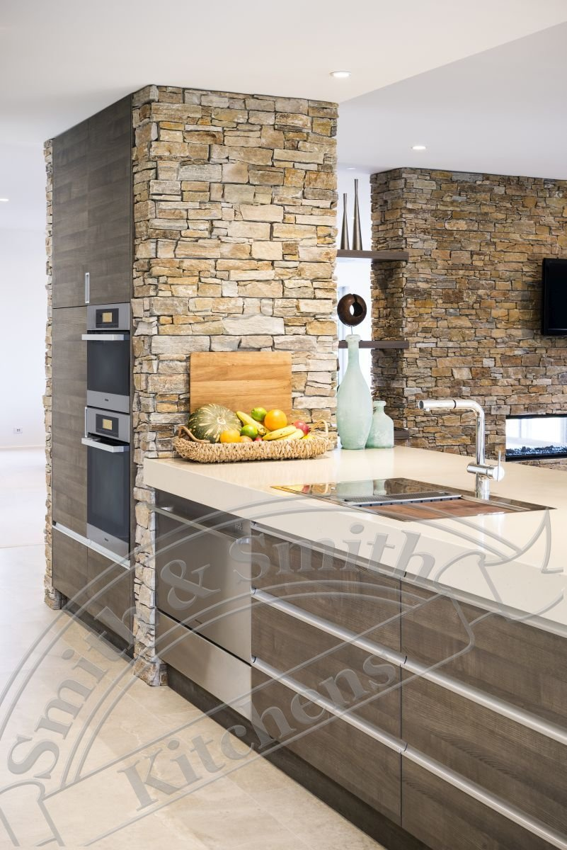 Kitchen Decor Cheap Kitchen Remodeling: Things To Consider Before Design
