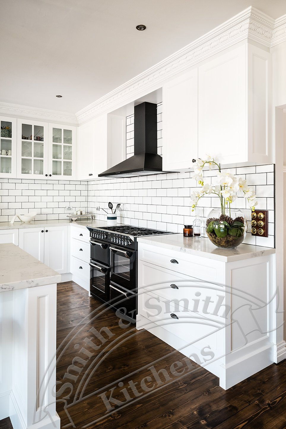 moonee ponds modern classic kitchen smith smith rh smithandsmith com au