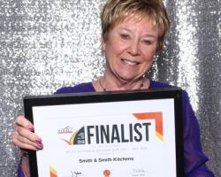 Sue Bracy Designer - Finalist_Portrait_FIAA