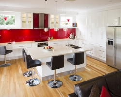 mt_waverly_modern_kitchen_pic01