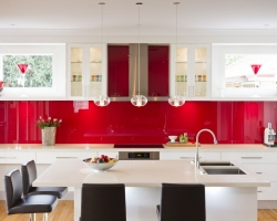 mt_waverly_modern_kitchen_pic03