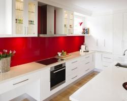 mt_waverly_modern_kitchen_pic04