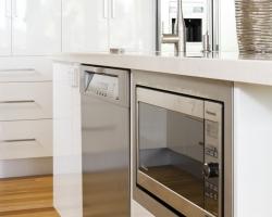 mt_waverly_modern_kitchen_pic05