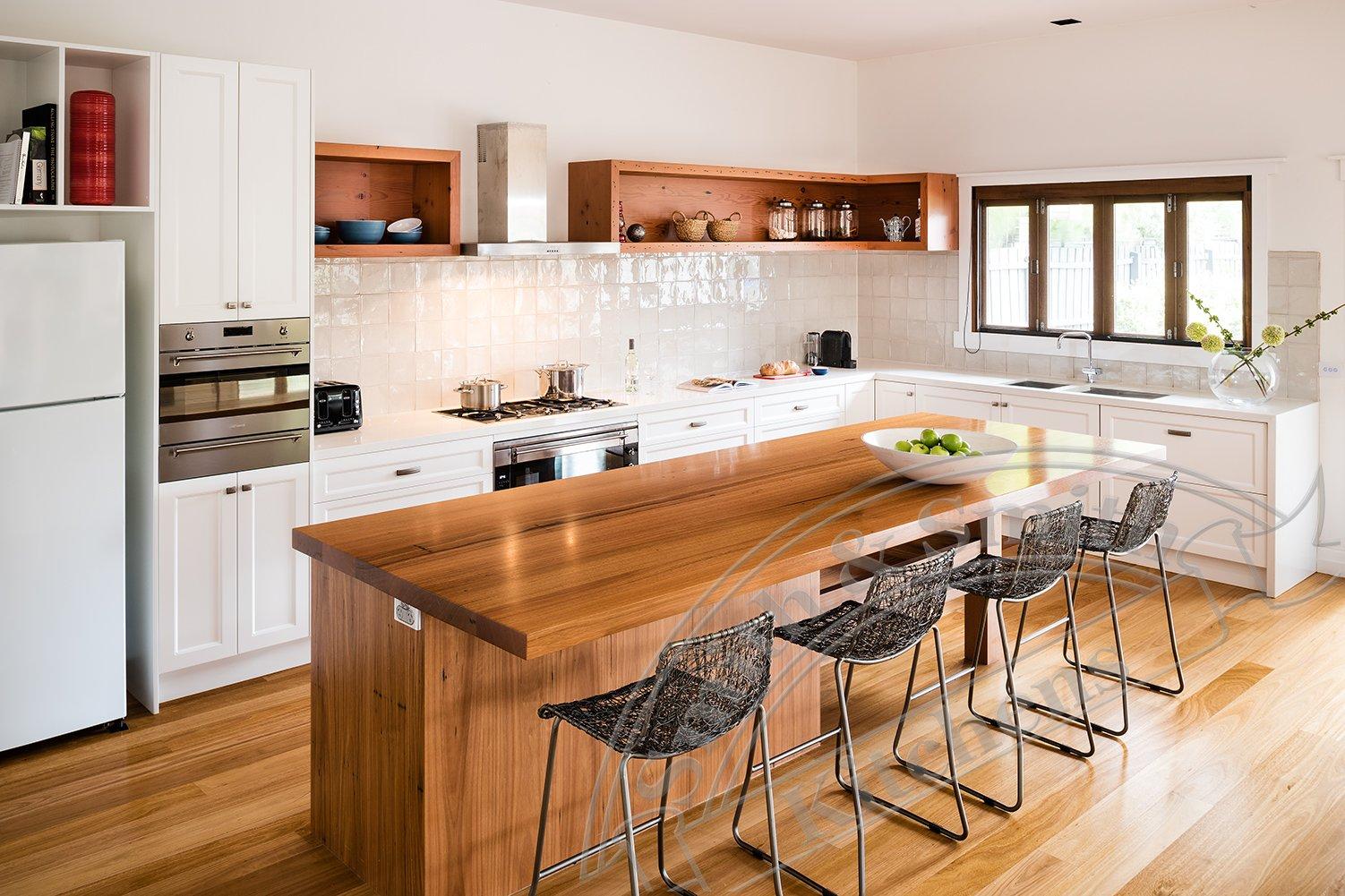 Country Kitchen Gallery | Kitchen Pictures | Dream Kitchen ...