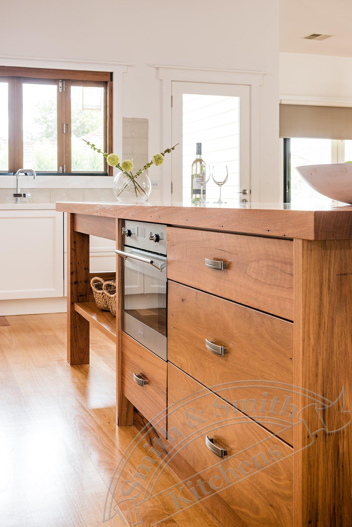 Smith Smith Kitchens: Kitchen Design Gallery