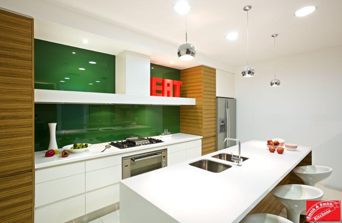 Kitchen maintenance general kitchen appliance maintenance for Kitchen display