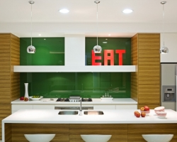 display_kitchens_01
