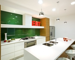 display_kitchens_02