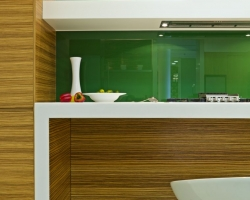 display_kitchens_03